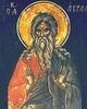 Святой праотец Авраам